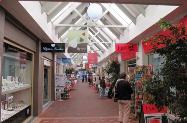 55  Prince Street, Shop 7 - 9 Fig , BUSSELTON WA, 6280
