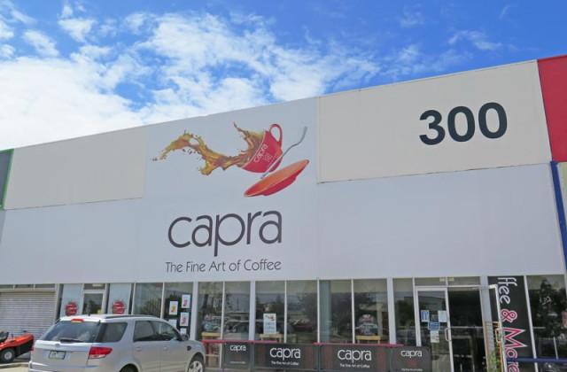 2/288-300 Old Geelong Road, HOPPERS CROSSING VIC, 3029