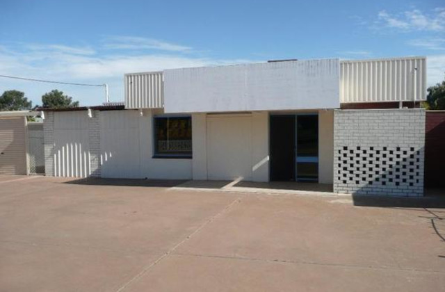 87-89 Jenkins Avenue, WHYALLA NORRIE SA, 5608
