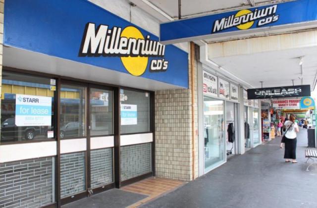 227 Merrylands Road, MERRYLANDS NSW, 2160