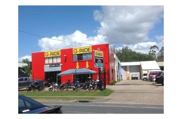1/25 Lawrence Drive, NERANG QLD, 4211