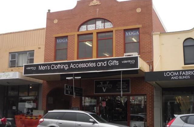 4/368 Bong Bong St, BOWRAL NSW, 2576