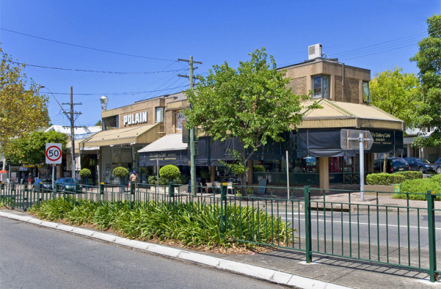 Shop 8/565 Sydney Road, SEAFORTH NSW, 2092