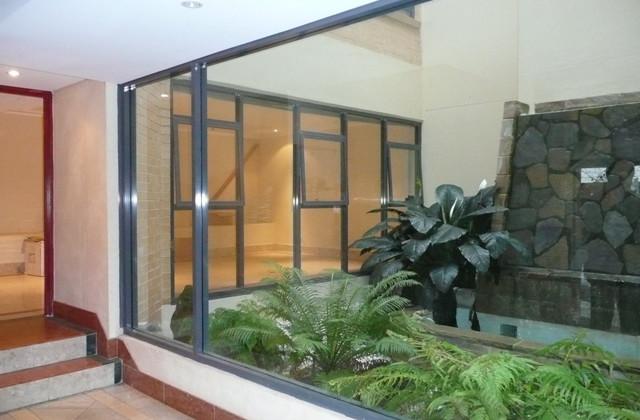 Suite 2/31 Bertram Street, CHATSWOOD NSW, 2067