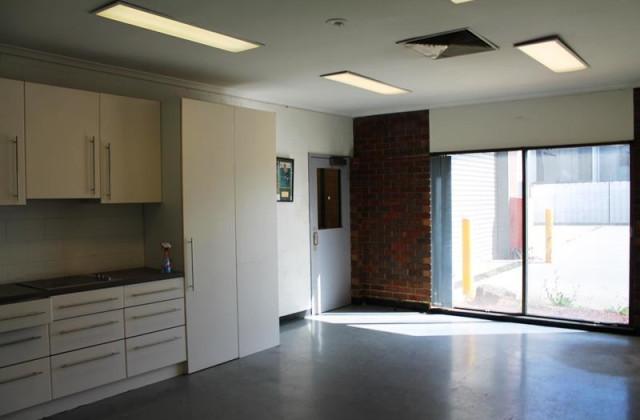 129-131 Abbott Road, HALLAM VIC, 3803