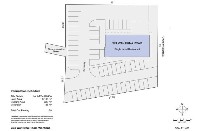 324 Wantirna Road, WANTIRNA VIC, 3152
