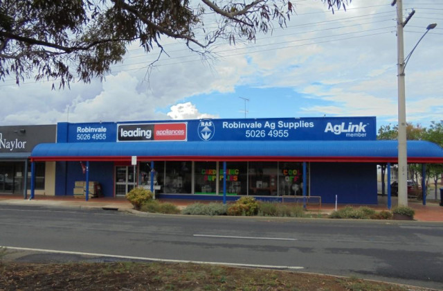 168- 172 Bromley Road, ROBINVALE VIC, 3549