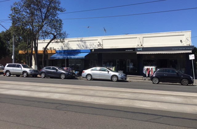 27 Mills Street, MIDDLE PARK VIC, 3206
