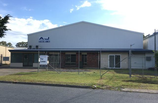Unit 1, 21 Cook Drive, COFFS HARBOUR NSW, 2450