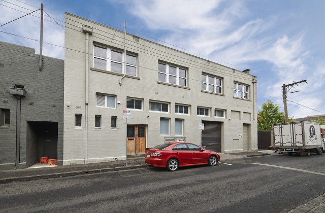 1st Floor/84 Rupert Street, COLLINGWOOD VIC, 3066