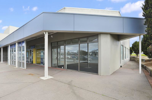 173-199 Pioneer Road, GROVEDALE VIC, 3216