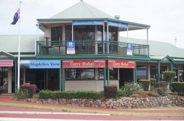 5/1 Post Office Road, MAPLETON QLD, 4560