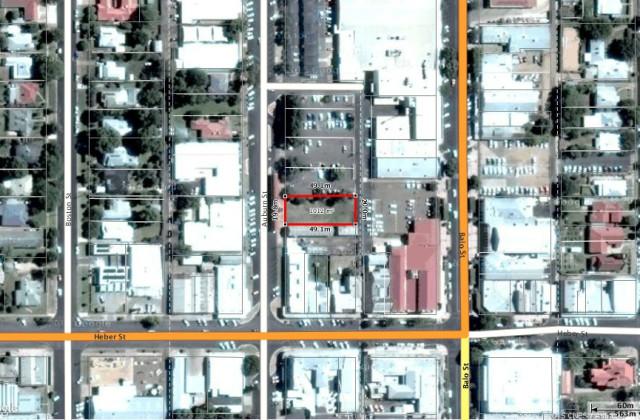 30 Auburn Street, MOREE NSW, 2400