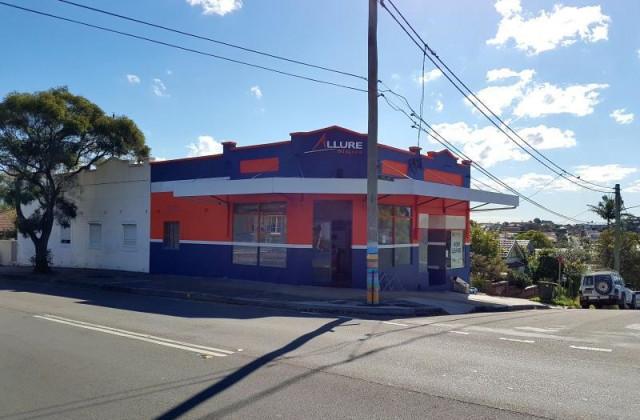 121 Unwins Bridge Road, TEMPE NSW, 2044
