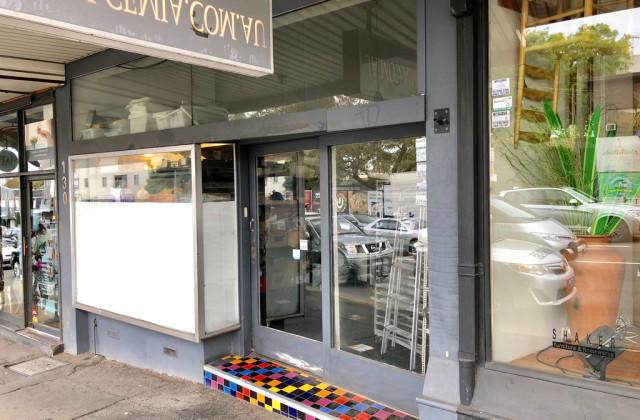 130 Victoria Road, ROZELLE NSW, 2039