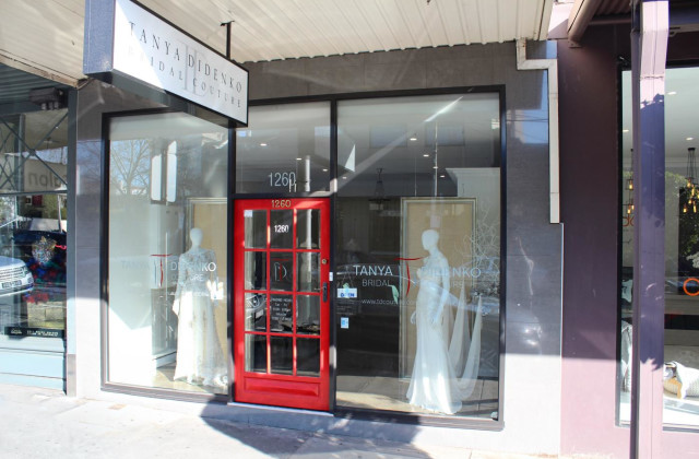 1260 High Street, ARMADALE VIC, 3143