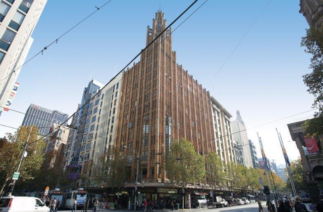 Level 4/220 Collins Street, MELBOURNE VIC, 3000