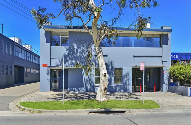 96 Reserve Road, ARTARMON NSW, 2064