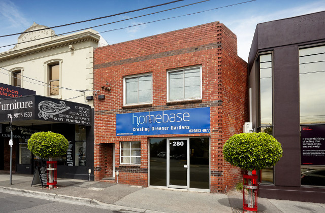 280 High Street, KEW VIC, 3101
