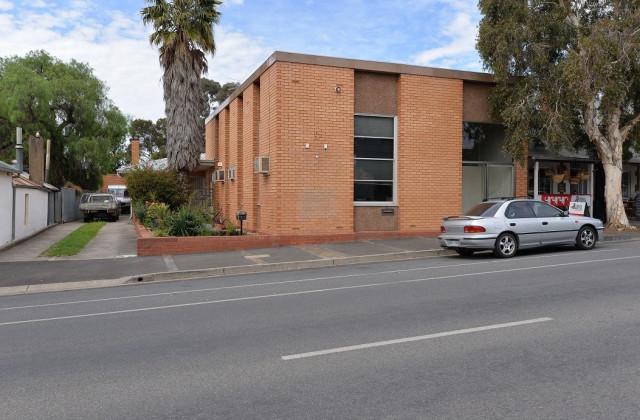 15 High Street, WILLUNGA SA, 5172