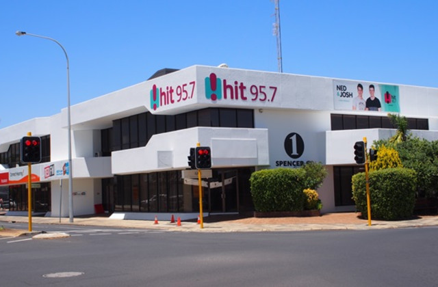Suite 3, 1 Spencer Street, BUNBURY WA, 6230
