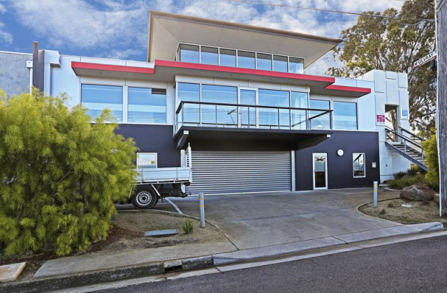 1B, 51 Lt Fyans Street,, SOUTH GEELONG VIC, 3220