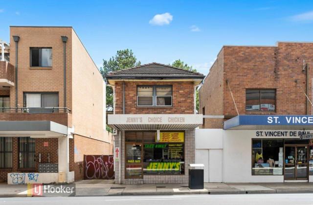 3 Cornelia Road, TOONGABBIE NSW, 2146