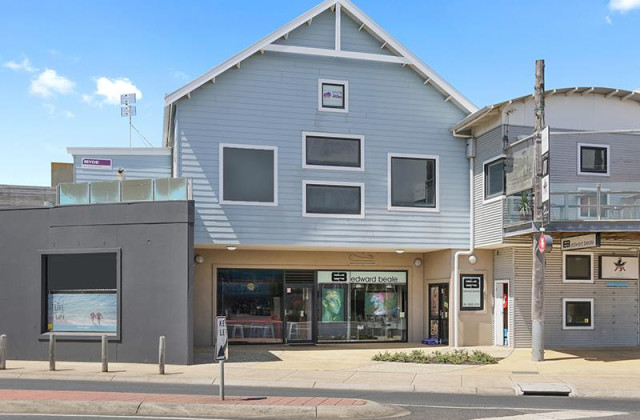 Suite 5/85 The Terrace, OCEAN GROVE VIC, 3226