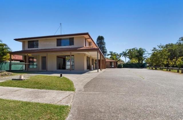 1/173  Musgrave Avenue, LABRADOR QLD, 4215