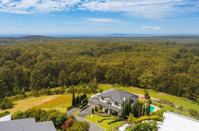 3 Gum Blossom Place, TALLWOODS VILLAGE NSW, 2430
