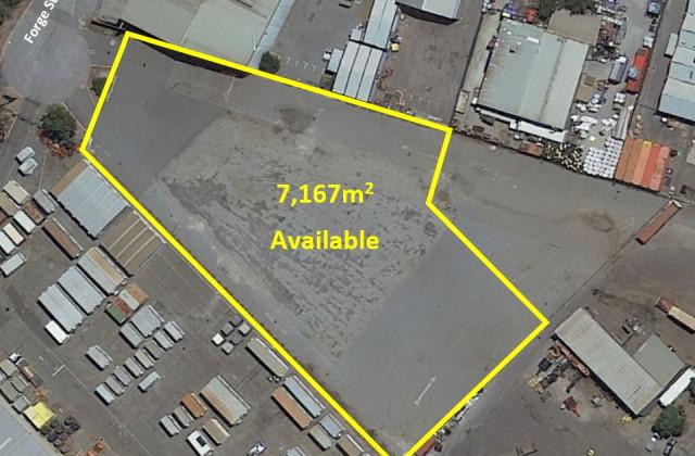 Rear/40-50 Division Street, WELSHPOOL WA, 6106