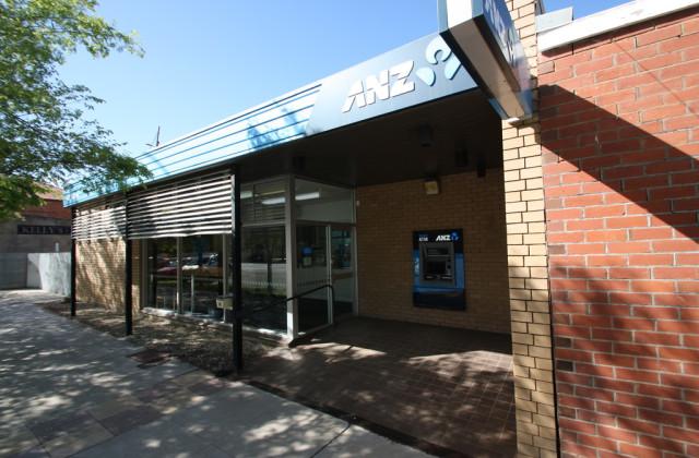 14 Jerilderie St (Newell Hwy), JERILDERIE NSW, 2716