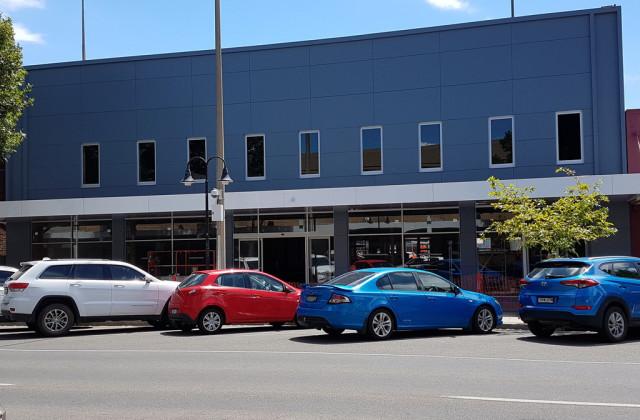 222 Baylis St, WAGGA WAGGA NSW, 2650
