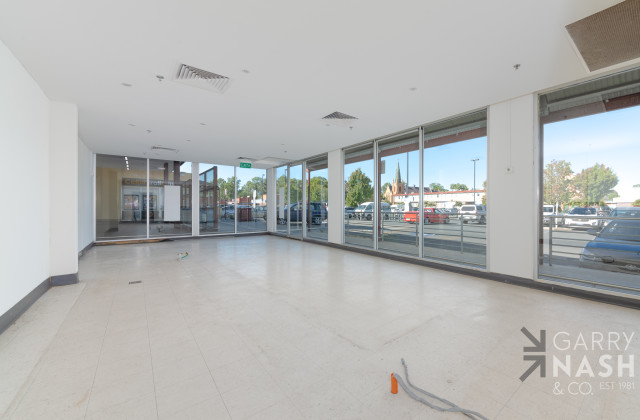 Shop 1/24-34 Ford Street, WANGARATTA VIC, 3677