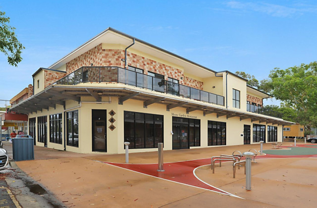 Shop 3/41 Booner Street, HAWKS NEST NSW, 2324