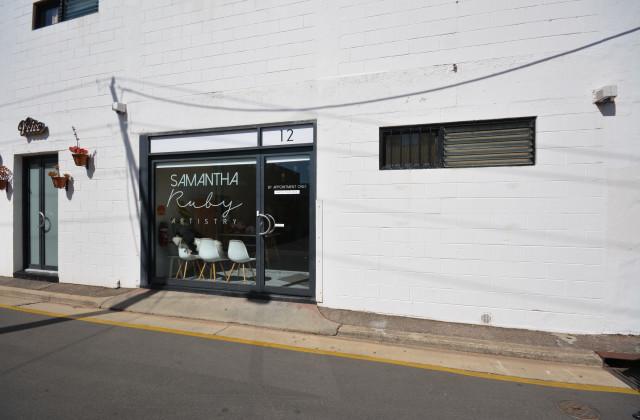 12 Collins Street, ADELAIDE SA, 5000