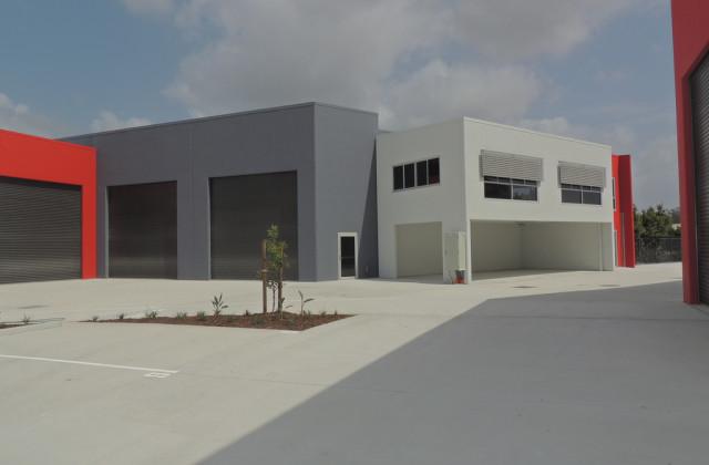 32/27 Motorway Circuit, ORMEAU QLD, 4208
