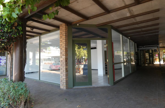 Suite/2/116 Melbourne Street, NORTH ADELAIDE SA, 5006