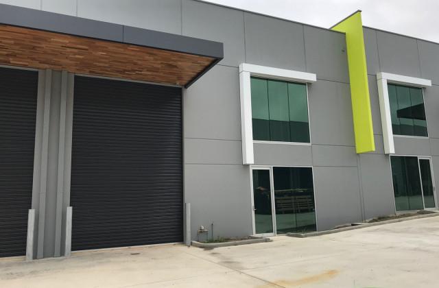 3/Lot 51 Corporate Terrace, PAKENHAM VIC, 3810