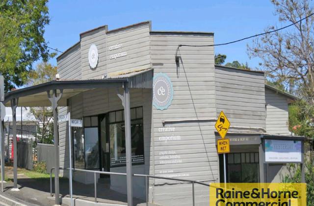 82 Maygar Street, WINDSOR QLD, 4030