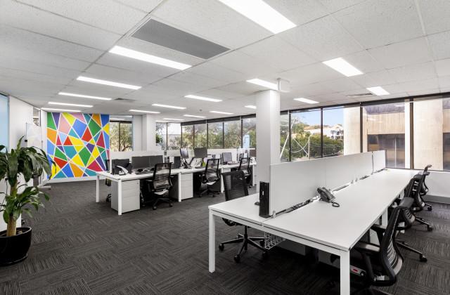 LOT 101 / 38 Oxley Street, ST LEONARDS NSW, 2065