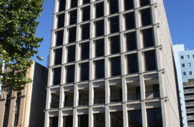 Level 2 Suite 2/111 Macquarie Street, HOBART TAS, 7000