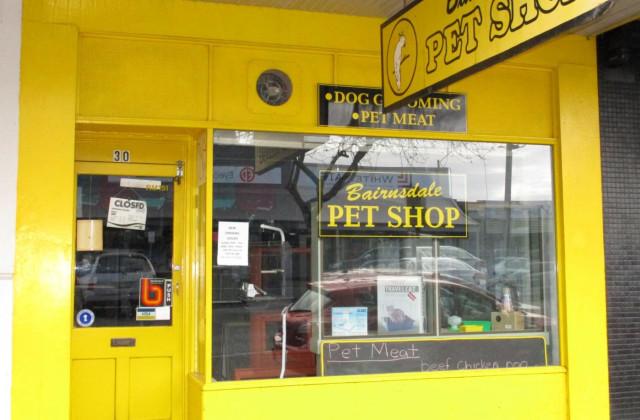 30 Service Street, BAIRNSDALE VIC, 3875