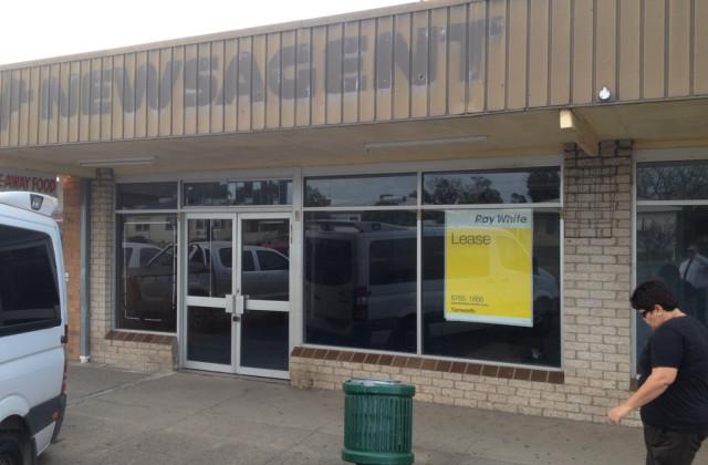 Shop 1, 68-70 Robert Street, TAMWORTH NSW, 2340