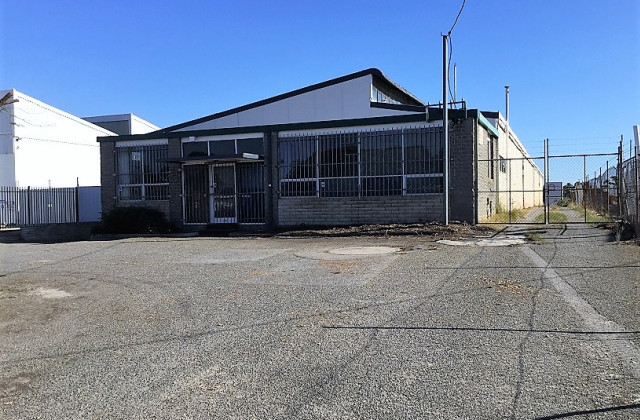 109 Kew Street , WELSHPOOL WA, 6106