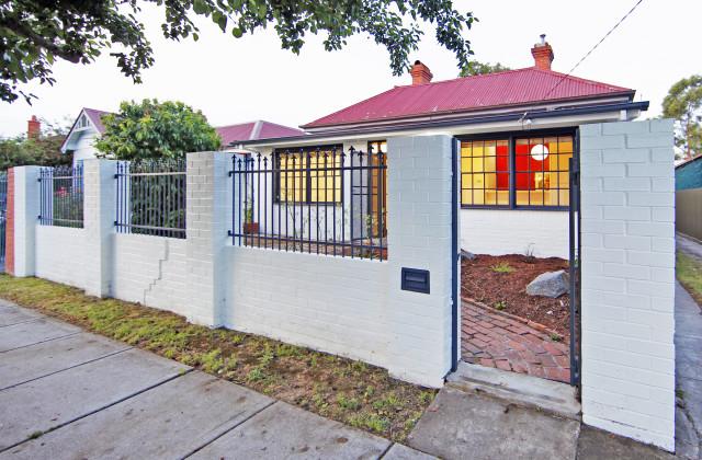 560 Englehardt Street, ALBURY NSW, 2640