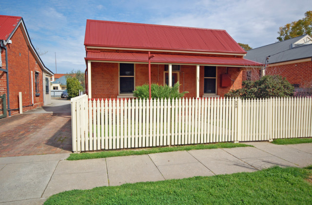 553 Englehardt Street, ALBURY NSW, 2640