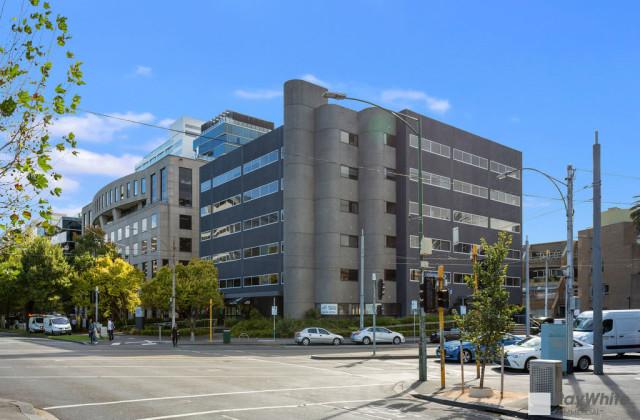 Level 1,11/517 St Kilda Road, MELBOURNE VIC, 3004