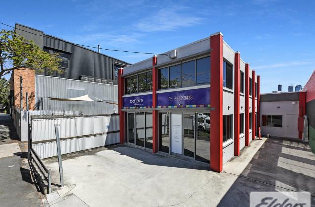14 Proe Street, NEWSTEAD QLD, 4006