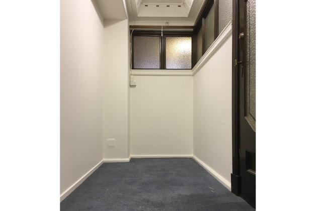 611/220 Collins Street, MELBOURNE VIC, 3000